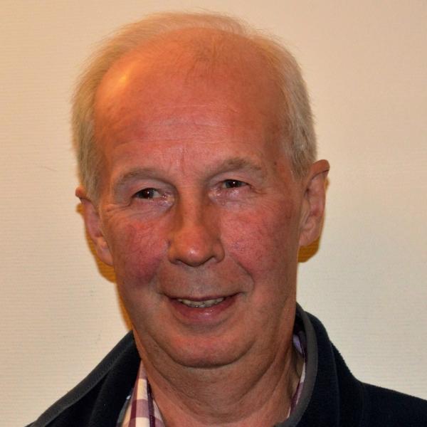 Bengt Däldebring